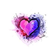 Image result for bisexual tattoos