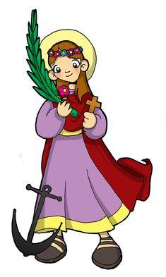 San Francisco Solano, San Francisco Javier, San Luis Gonzaga, Saint Philomena, Princess Peach, Disney Princess, Holy Rosary, Design Competitions, Camping Crafts