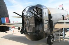 Ww2 Aircraft, Military Aircraft, Avro Shackleton, Gun Turret, Lancaster Bomber, Plane Design, Heritage Museum, Ww2 Planes, Aviation Art