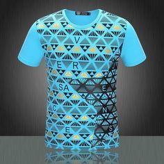 bbc11c3777f3 Baskets Blanches, Soldes Discount, Veste Homme, Mode Enfant, Versace T-shirt