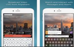 What Teachers Need to Know about Periscope ~ Educational Technology and Mobile Learning