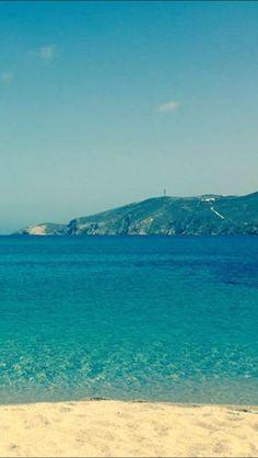 Ftelia beach-Myconos.jpg (640×1136)