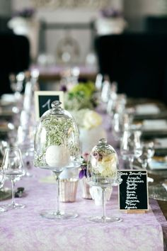 Pastellig, rustikale Hochzeit auf Gut Bardenhagen @Freiraumfotografie http://www.hochzeitswahn.de/inspirationen/pastellig-rustikale-hochzeit-auf-gut-bardenhagen/ #wedding #mariage #tabledecor