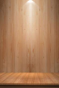 Iphone Wallpaper Texture, Wood Wallpaper, Textured Wallpaper, Light Wood Background, Brick Wall Background, Textured Background, Food Backgrounds, Flower Backgrounds, Photo Backgrounds