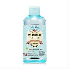 Buy Etude House Wonder Pore Freshner (10 in 1) 250ml | YesStyle