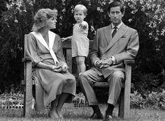 RoyalDish - Diana Photos - page 92