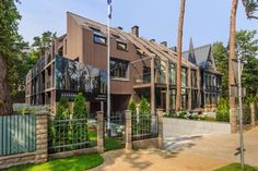 erg-6-low-rise-apartment-building-near-the-seaside-by-arhitekty-birojs-mg-architekti-01