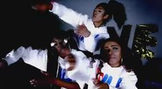 SPATE TV- Hip Hop Videos Blog for News, Interviews and more: Mila J- Move