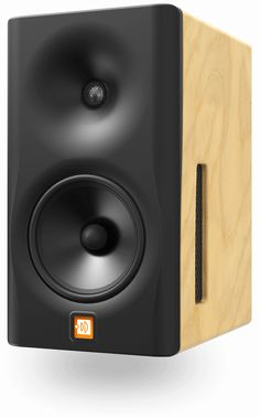 Studio8c - Love the matte front. Very smooth wooden finish as well.