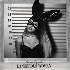 Shop Now at Ariana Grande Store! Just wow submitted by /u/PerrierThePlatypus [link] [comments] Ariana Grande Fotos, Cabello Ariana Grande, Ariana Grande Photoshoot, Ariana Grande Pictures, Ariana Grande Dangerous Woman, Dangerous Woman Tour, Maquillage Kendall Jenner, B&w Wallpaper, Applis Photo