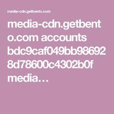 media-cdn.getbento.com accounts bdc9caf049bb986928d78600c4302b0f media…
