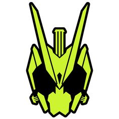Kamen Rider 001 by markolios on DeviantArt Harley Davidson Stickers, Kamen Rider Kabuto, Zero One, Body Drawing, Minimalist Art, Favorite Tv Shows, Deviantart, Power Rangers, Alternative Style