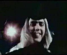 Slade - Look Wot You Dun (1971) - Slade are a British rock band from Wolverhampton/Walsall. They rose to prominence during the glam rock era of the early 1970s with 17 consecutive top 20 hits and six number ones. The British Hit Singles & Albums names them as the most successful British group of the 1970s based on sales of singles. Genres: Hard rock, glam rock