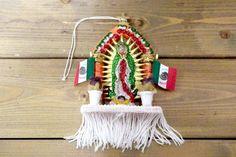 メキシコ マリア グアダルーペ 独立記念 インテリア 国旗 飾り メキシカン フラッグ 通販ページ