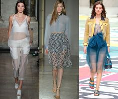 women fashion trends - Google Search
