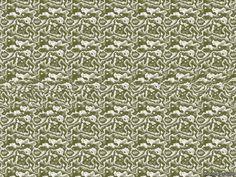 Magic Eye 1610×1028 Magic Eye Wallpapers (36 Wallpapers) | Adorable Wallpapers