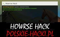 Iście koński klimat, a my kolejny raz wykazujemy się w swoim fachu dając Howrse hack. To twój czas chwały!