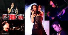 Dkrauz: Aulas de técnica vocal gratuitas | RockBreja - Rock, Cerveja e Informação!