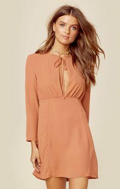 LOVE READY DRESS   @ShopPlanetBlue