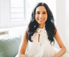 Dr Roshini Raj of Tula Skin Care | Dermstore Blog