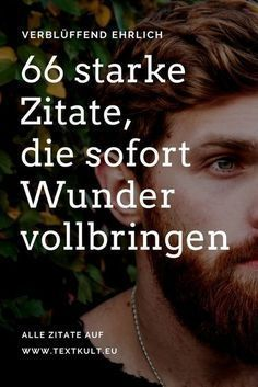 Alica saved to weise Zitate zum Jahreswechsel - Strong Quotes, Wise Quotes, Success Quotes, Words Quotes, Quotes To Live By, Motivational Quotes, Inspirational Quotes, Sayings, Motivation Success