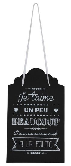 Deco Table, Decoration, Dimensions, Products, Je T'aime, Black People, Decor, Decorations, Decorating