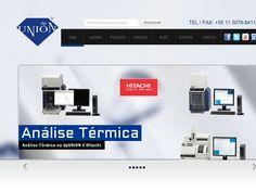 www.dpunion.com.br Entrar Agora - Pergunte Tecnologia