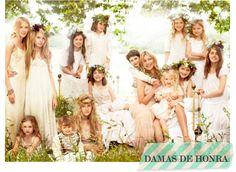 DRESS CODE Daminhas Blog Colher de Chá Noivas