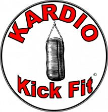 Official KKF Logo