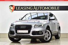 Mașini de vânzare - Marci premium, full option | Leasing Automobile Full Option, Mercedes Benz, Automobile, Vehicles, Car, Autos, Cars, Vehicle, Tools