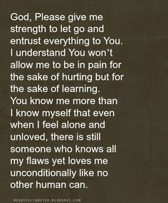 quotes about having the strength to move on - Google Search