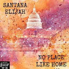 CHANGES by SANTANA ELIJAH