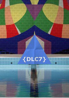 DLC 07