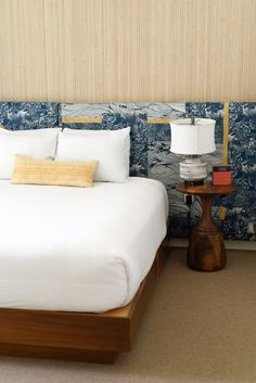 Surfjack Hotel Swim Club A Vintage Inspired Boutique In Waikiki