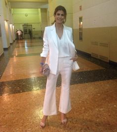 juliana awada look - Buscar con Google