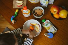 Good Goût - Les Louves Brand Content et 4 Expériences dans 4 villes de France sur la diversification du goût. Invitation, Ville France, Content, Desserts, Food, Cities, Morning Breakfast, Home Made, Tailgate Desserts