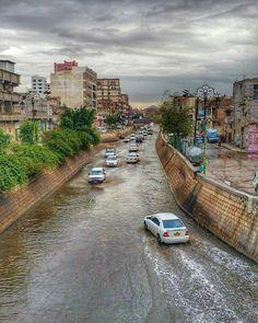 Yemen Sanaa, Arabian Peninsula, Fight For Us, Places, Geo, Disney Princess, Sweet, Viajes, Candy