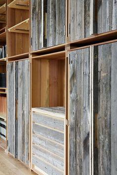 Jo Nagasaka + Schemata Architects // Tokyo, Japan.