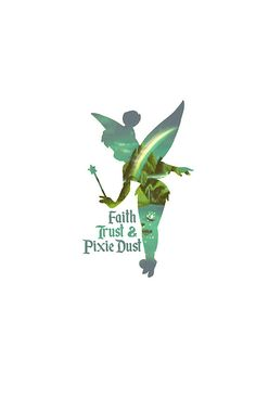 Love Belle from #beautyandthebeast, but #PeterPan is the boy I dream to be! #disney