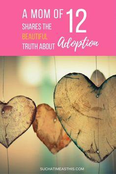 international adoption #orphansunday #orphancrisis #adoption #largefamily #bigfamily #momlife #faith