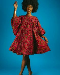 #NewOnZenMag : Great Ways to rock African Prints to church : . DESIGNER : OFUURE | @ofuure Click link in our bio or visit http://zenmagazineafrica.com/fashion/great-ways-to-rock-african-prints-to-church-vol-1/ . . #african #Africanfashion #Fashion #fashion #style #trendy #fashionista #AfricanFashion #AfricanFashionIsHot #AfricanPrints #AfricanPrint #womenswear #ZenMagazine #ZenMagazineAfrica #ZenMagAfrica #womenswear #african #fashionlover #Africafashion #fashionably
