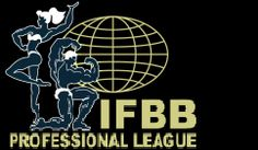 Ever Thought about pushing yourself and becoming an IFBB pro. this is the place to make it happen .. only in the NPC/IFBB *
