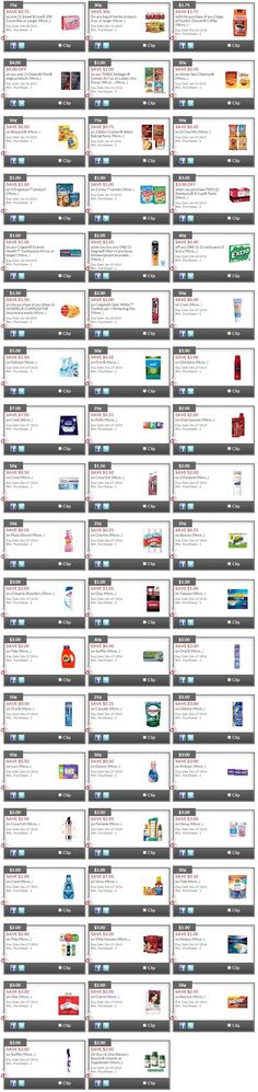 new rite aid load2card coupons...  http://www.iheartriteaid.com/2014/12/load2card-coupons-120114.html