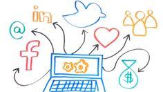 Más herramientas para gestionar redes sociales