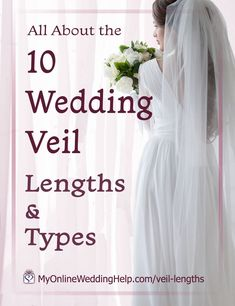 top 10 wonderful diy decorations inspired by spring top.htm 674 best diy wedding ideas images in 2020 diy wedding  wedding  674 best diy wedding ideas images in