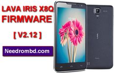 Lava Iris X8Q MT6582 Official 1000% Tested By Needrombd Team Rom Free Download. So GSm Friends Use this Flash file Trustfully. But before use confirm use build version. Lava Iris X8Q was also tested by our various site member and they reported that it's 100% working firmware...