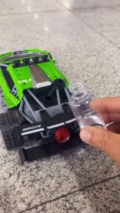 Techno Gadgets, New Technology Gadgets, High Tech Gadgets, Car Gadgets, Future Gadgets, Cool Gadgets To Buy, Amazing Gadgets, Toy Car Racing, Cardboard Crafts Kids