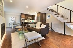 Pin by Boston Real Estate Media - home staging & photography on Home ...