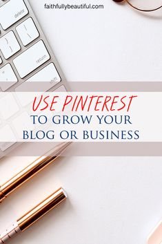 Use Pinterest To Grow Your Blog Or Business, how to use pinterest to grow your blog views, get more website traffic by using pinterest, pinterest tips for small business, small business marketing tips, online marketing tips on pinterest, pinterest growth tips, how to grow on pinterest, how to grow view on your website, influencer marketing tips Make Money Blogging, Make Money From Home, How To Make Money, Top Blogs, Best Blogs, Tips Online, Pinterest Pinterest, Small Business Marketing, Influencer Marketing
