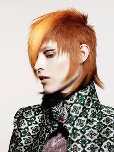 63 Delightful Toni Guy Images Haircuts Hairdos Toni Guy